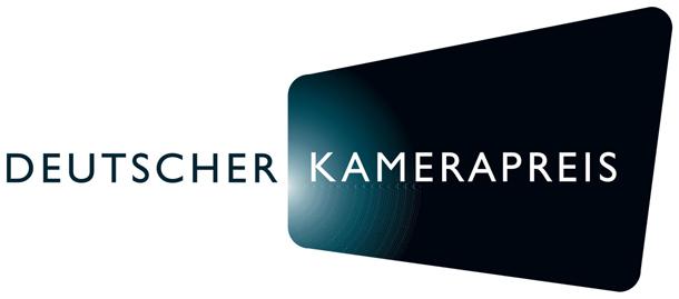 Deutscher Kamerapreis 2012