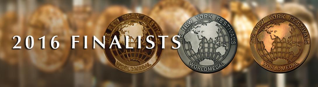2016_finalist_header-tvf