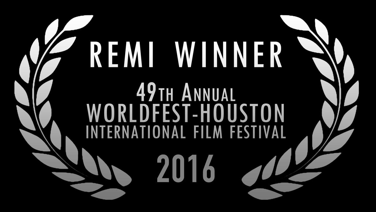 REMI-AWARD 2016
